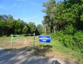 В Крыму хотят обнести забором все водохранилища