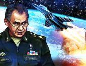 Путин объявил внезапную проверку боеготовности военно-космических сил России