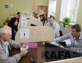 В Крыму очередь в Госкомрегистр через МФЦ будет формироваться иначе