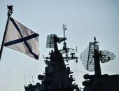 В Крым с проверкой прибыл командующий Южного военного округа