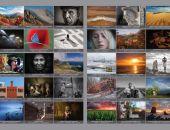 Феодосицы увидят выставку «Фотокруг 2017»