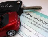 В Крыму возникли проблемы с покупкой полисов ОСАГО