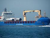 Из семи моряков-россиян, захваченных пиратами в Нигерии, – трое крымчан