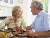 Учёные обнаружили связь между возрастом вступления в брак и набором лишнего веса