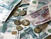 Власти Крыма изучают уровень доходов жителей полуострова