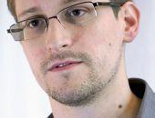 СМИ: Россия собирается выдать Сноудена властям США