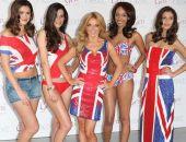 Крыму наобещали британских туристов