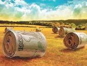 Аксёнов будет лично курировать инвестпроект за 800 млн. долларов в Крыму