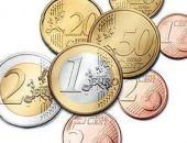 Обнародованы данные о минимальных зарплатах в Евросоюзе