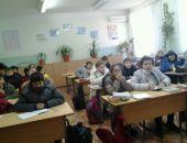 В Крыму аварию на теплосетях школы №11 в Керчи обещают устранить сегодня