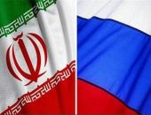 Вице-премьер России Дмитрий Рогозин отменил свой визит в Иран