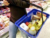 В Крыму увеличилась стоимость «потребительской корзины»