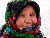 В Феодосии – более 400 долгожителей
