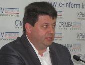 Россельхознадзор требует уволить главного ветеринара Крыма из-за вспышки АЧС