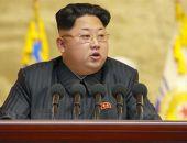 Старший брат лидера Северной Кореи Ким Чен Ына убит сегодня в аэропорту