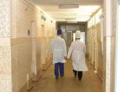 Глава Феодосии призвала наказать медика за невнимательность