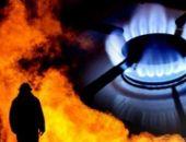 Под Симферополем взрыв газа в многоэтажном доме, трое пострадавших (дополнено)