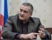 Аксёнов рассказал подробности задержания своего экс-заместителя и предрёк новые