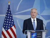 Глава Пентагона выступил за общение с Россией с позиции силы