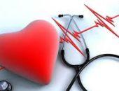Сердечно-сосудистые заболевания в будущем могут обанкротить экономику США, – эскперт