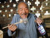 Пиво «Крым» продают в Китае и Абхазии