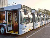 В столице Крыма стоимость проезда в общественном транспорте увеличится до 20 рублей