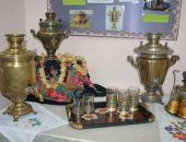 В Феодосии состоится выставка старинных самоваров