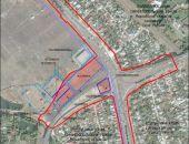 Власти Крыма изымут 11 земучастков под строительство транспортной развязки