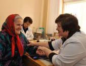 Доступность первичной медпомощи для пожилых россиян сократилась, – эксперты
