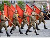 Большинство россиян считают: призыв в армию нужен