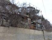 В Ялте предложили провести конкурс на самую абсурдную постройку