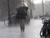 МЧС предупредило о сильных дождях и шквальном ветре в Крыму 21-22 февраля