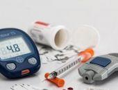 Уровень глюкозы в крови зависит от размера митохондрий – исследование