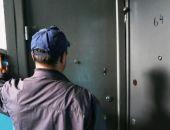 В Феодосии налоговики ходят по квартирам под видом клиентов