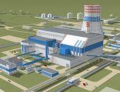 Для строящихся в Крыму ТЭС «Ростех» закупит турбины в Иране