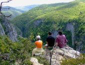 В Крыму подвели итоги онлайн-голосования за лучший туристический маршрут