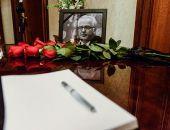 В США проведут дополнительные анализы для выяснения причин смерти Чуркина