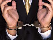Некоторые чиновники крымского штаба по реализации ФЦП заключены под стражу, – Аксёнов