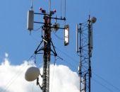 За прошлый год в Крыму модернизировали тысячу базовых станций сотовой связи, – Аксёнов