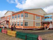 Крым закупит в 2017 году 11 модульных детских садов