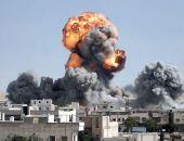 Шойгу заявил о близком завершении войны в Сирии