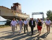 Военно-промышленные предприятия Крыма будут модернизироваться, – Аксёнов