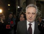 Суд Вены отказал Испании в аресте владельца заводов «Крымсода» и «Крымский титан» Фирташа