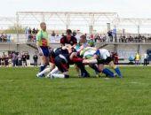 В Феодосии 25 февраля состоится турнир по регби «Ко Дню защитника Отечества»