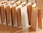 В Крыму полиэтиленовую упаковку хотят заменить на бумажную