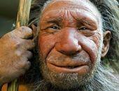 В Крыму археологи нашли древнейший зуб неандертальца