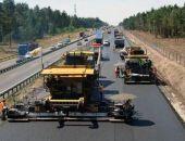 Строить дороги в Крыму теперь будут итальянцы