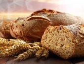 «Здорового» или «вредного» питания не существует, – израильский ученый