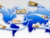 Крымчанам запретят денежные переводы в Украину