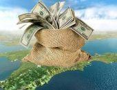 Инвесторов в Крыму смущают проблемы инфраструктуры и бюрократия, – эксперты